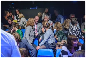 systeemtheater_voorstelling_robwolvenne_foto16